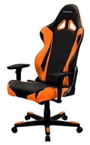 dx-racer-r-series-silla-gaming, sillas gaming