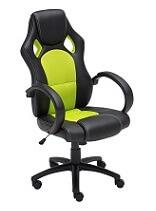 clp-silla-oficina-fire-gaming-2, barata