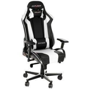 dxracer-king-descripcion