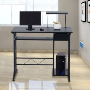 escritorio-despacho