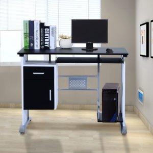 escritorio-despacho-cajon-extra
