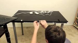 escritorio-gaming-cables