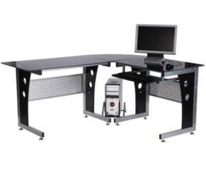 escritorio-gaming-calidad-alta