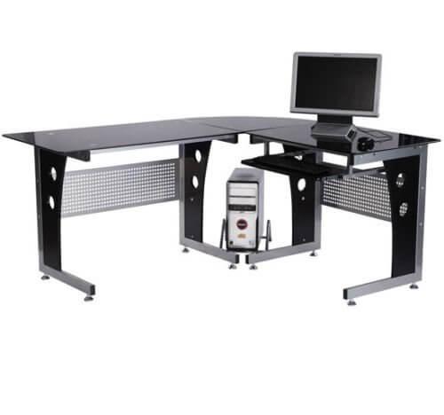 escritorios-gaming