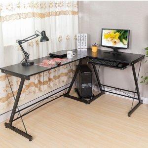 escritorio-gaming-hlc