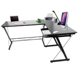 escritorio-gaming-iglobalbuy