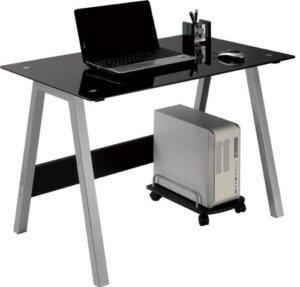 escritorio-gaming-sixbros