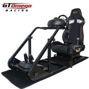 omega-racing-cockpit