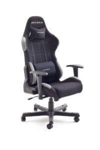 mejor-silla-gaming-robas-lund