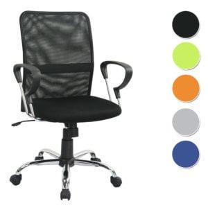 Encuentra la mejor silla gaming barata por menos de 100 for Sillas de montar baratas