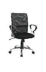 sixpros-design-2, silla gaming