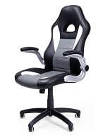 Songmics silla gaming barata 2 encuentra la mejor silla for Sillas gaming baratas