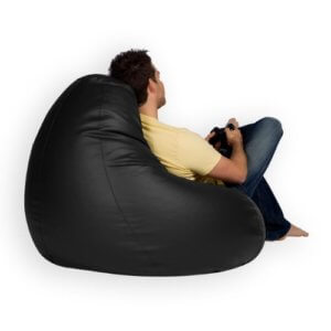 puf-pera-bean-bag-gamer