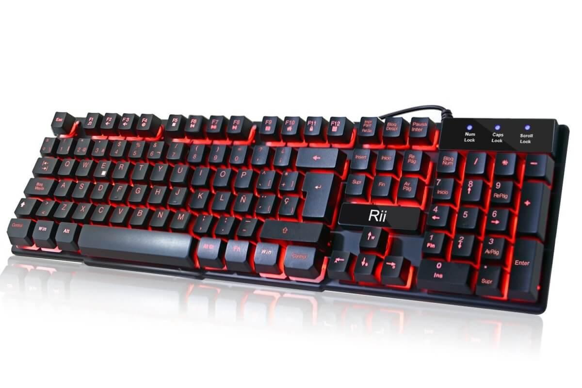 teclado-gamer-rii-rk100-t