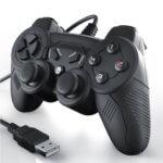Gamepad para PC