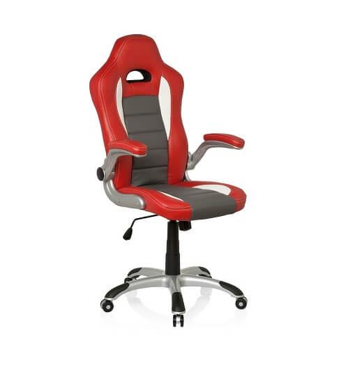Hjh-office-621705-racer-2