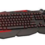 Mars Gaming MK3