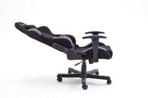 Mejor-silla-robas-lund
