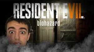 Miedo-resident-evil