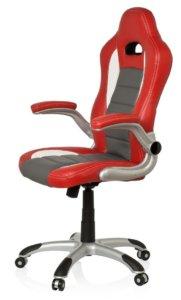 Silla-gamer-hjh-office-621705-racer