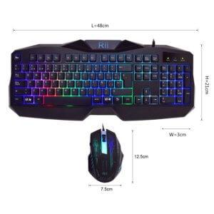 teclado-para-gaming-rii-rm400-combo-con-raton