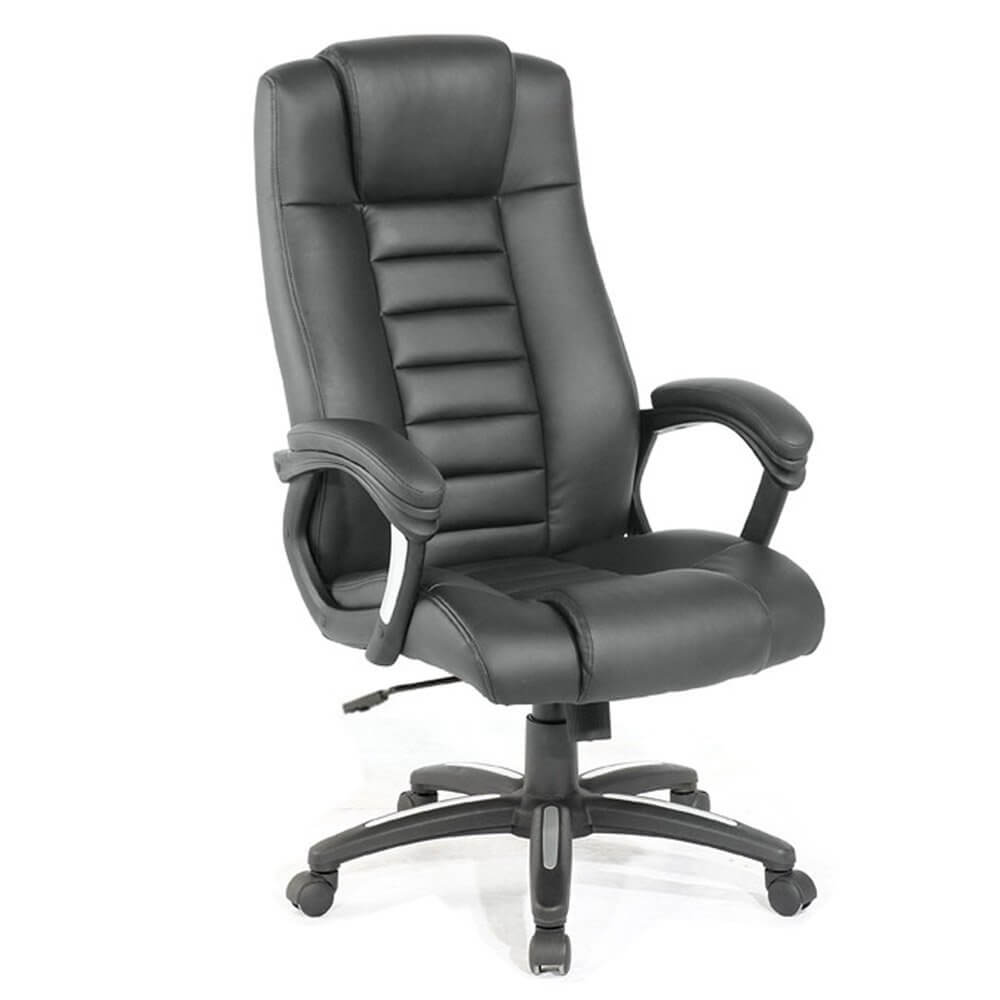 Tectake 400585 encuentra la mejor silla gamer para ti for Silla gamer barata