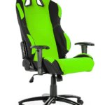 Silla gaming AKRacing Prime