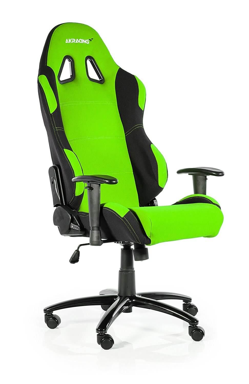 Silla gaming akracing prime encuentra la mejor silla gamer para ti - Sillas gaming baratas ...