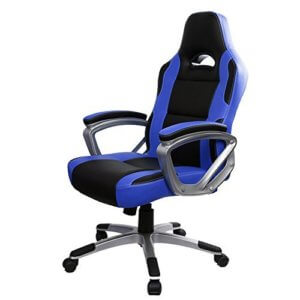 Intimate-wm-heart-silla-gamer-barata