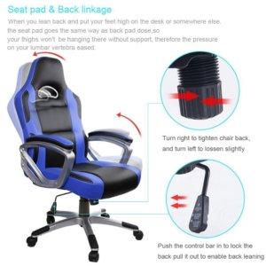 Intimate-wm-heart-silla-oficina-funciones