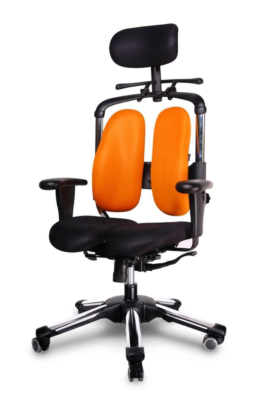 Silla-hara-novedad-ergonomica