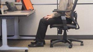 Ergonomia-sillas-escritorio-oficina