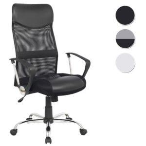 silla-escritorio-oficina-H-935-6-1319