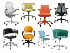 Colores-sillas-oficina