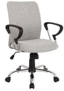 Sixbros-silla-oficina-escritorio-H-8078F-2-2475