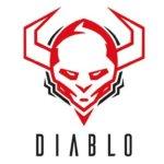Sillas Gaming de Diablo X – Excelente calidad bajo de 200€