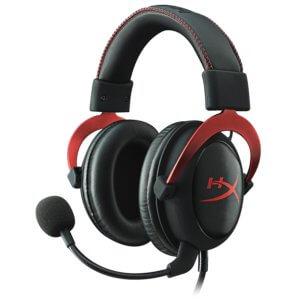 HyperX-cloud-II-auriculares-microfono-precio-medio