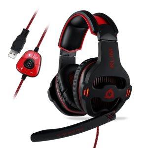 Klim-mantis-auriculares-gaming-menos-50