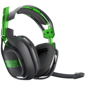 Auriculares-gaming-astro-a50-xbox-one