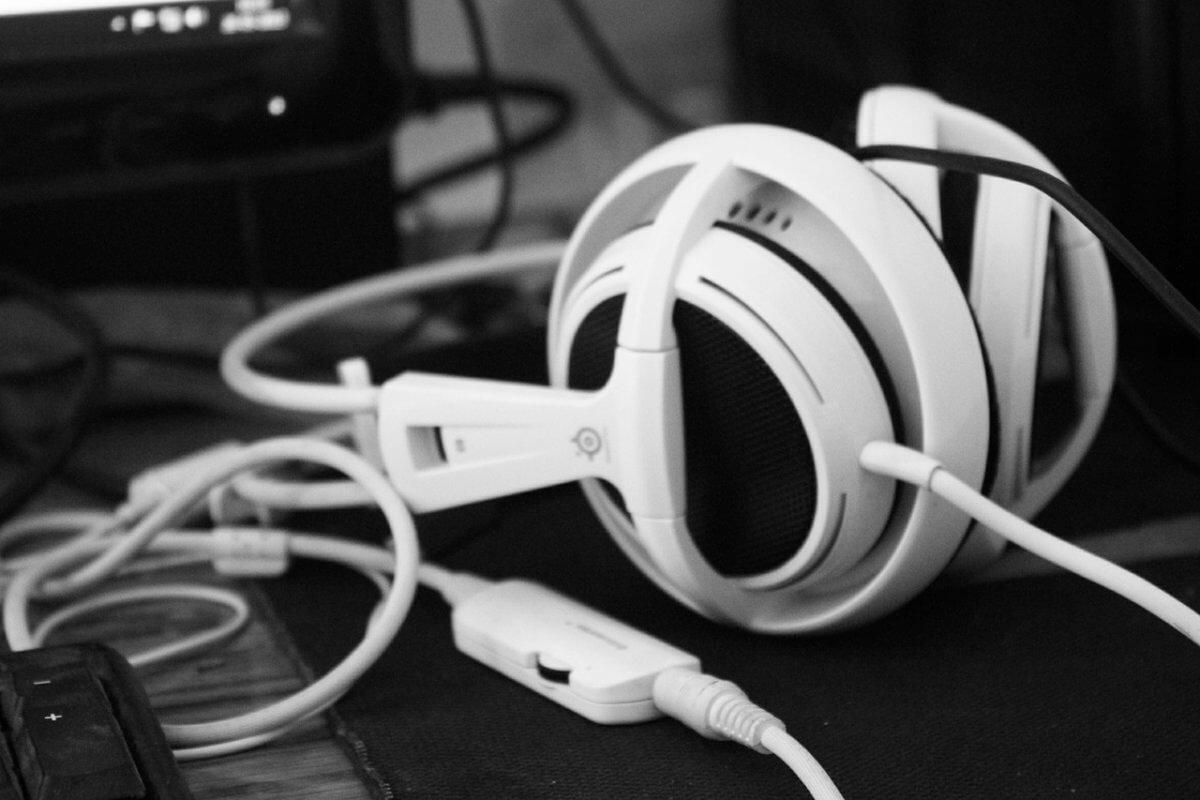Mejores-cascos-auriculares-baratos-comparativa
