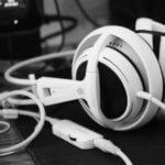 Los mejores Cascos / Auriculares Gaming según tu Presupuesto - Comparativa 2019