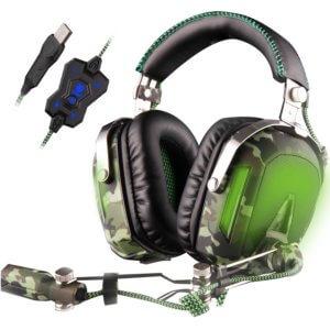 Mejores-cascos-gaming-bajo-100-euros-sades-pro