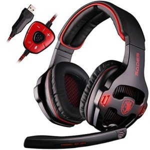 Sades-sa903-usb-cascos-gaming-baratos