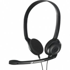 Sennheiser-pc-3-chat-para-pc