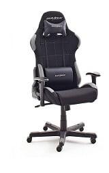 mejor-silla-gaming-premium-dxracer5