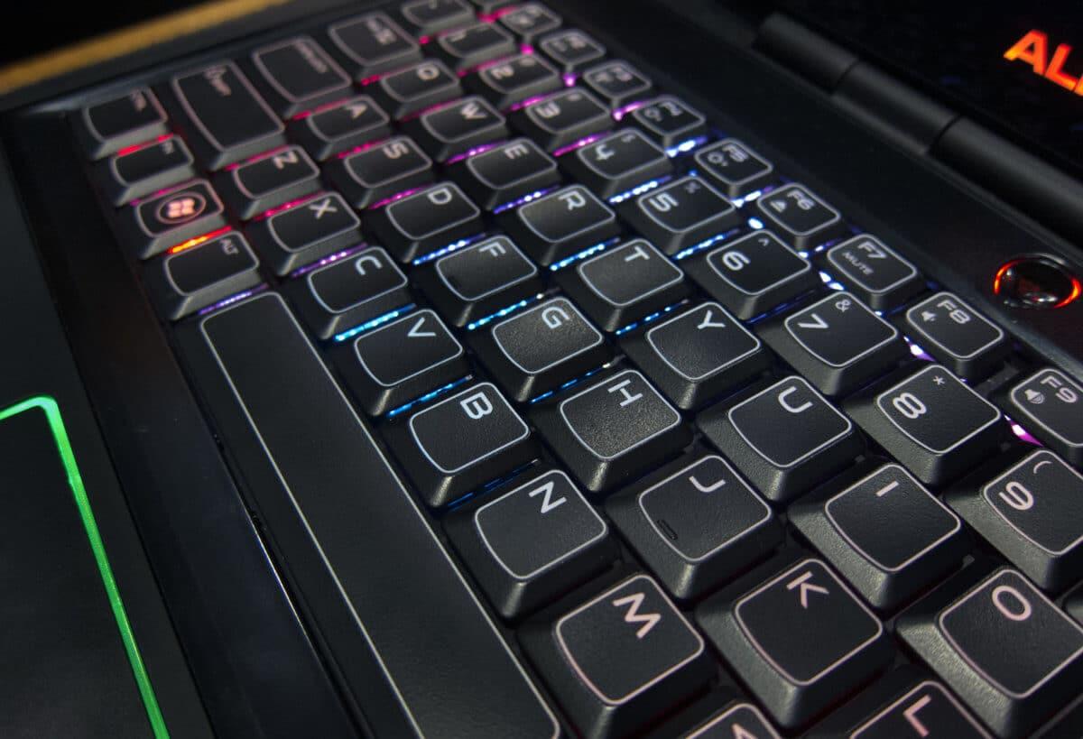 uso-macro-teclados-gaming