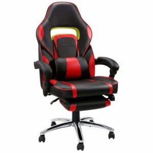langría-silla-gamer-xxl