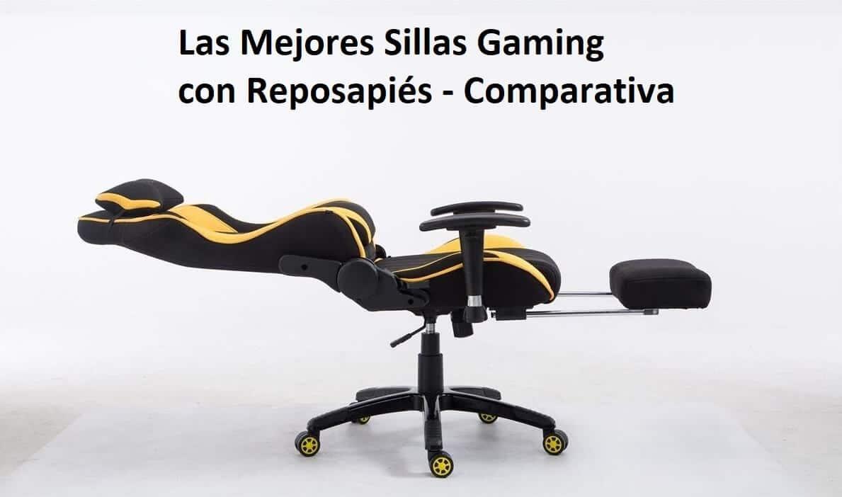 sillas-gaming-con-reposapies