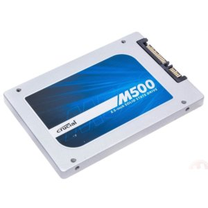 crucial-m500-mejor-ssd