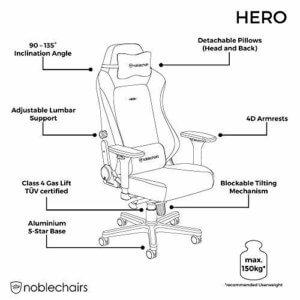hero-caracteristicas
